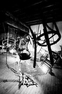 b&w chairs edit.jpg