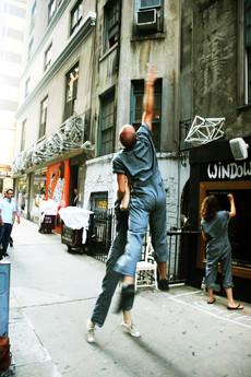 window_125 simon jump.jpg