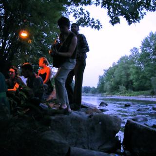 river song edit.jpg