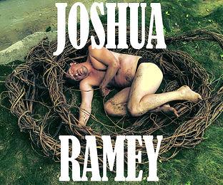 JOSHUA RAMEY - 2021.jpg