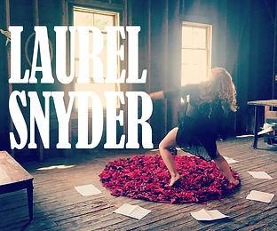LAUREL SNYDER - 2021.jpg