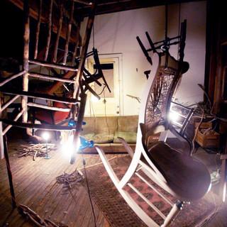 chairs edit.jpg