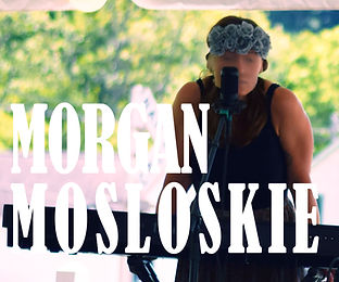 MORGAN MOSLOSKIE - 2021.jpg