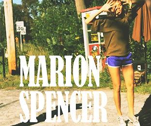 MARION SPENCER - 2021.jpg