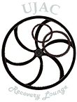 UJAC logo.png