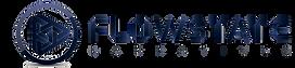 flowstate_logo copy copy.png
