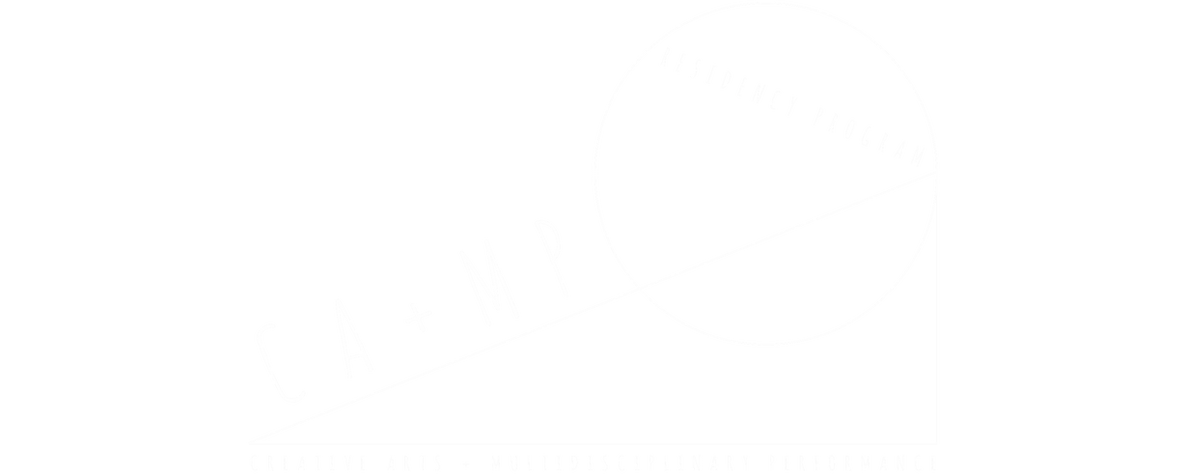 CA+MP Banner 1 white.png