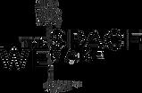 TSWM logo w chair.png