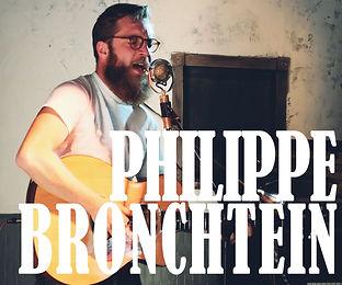 PHILIPPE BRONCHTEIN - 2021.jpg