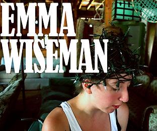 emma wiseman - 2021.jpg