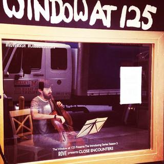 rich cellist.jpg