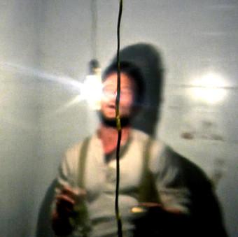 twwtww john small for film page.jpg