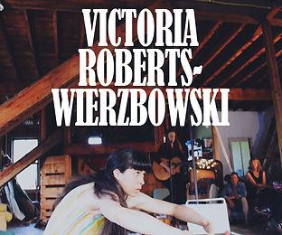 VICTORIA ROBERTS-WIERZBOWSKI - 2021.jpg