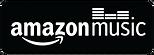 AMAZON music badge.png