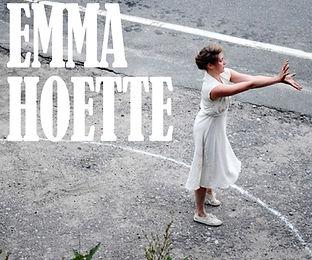 EMMA HOETTE - 2021.jpg