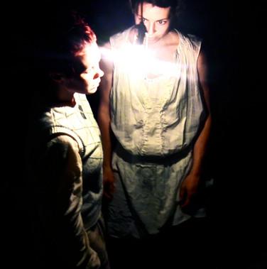 girls lightbulb.jpg