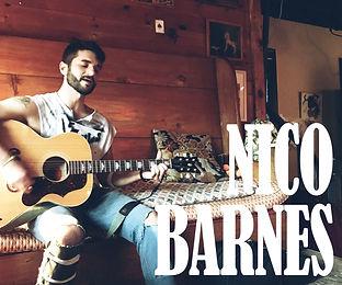 NICO BARNES - 2021.jpg