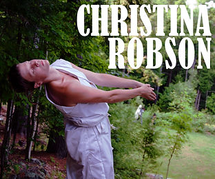 CHRISTINA ROBSON - 2021.jpg