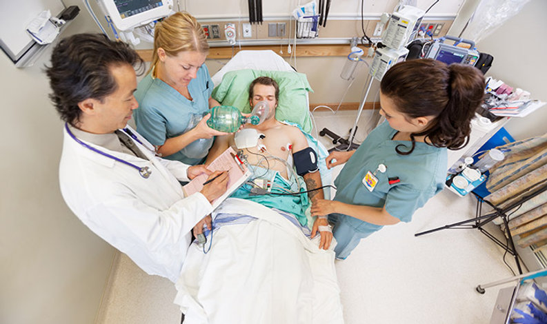 nursing-bsn-featured.jpg