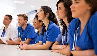nursing-schools-online.jpg