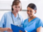 nurse-leadership-administration-job-desc