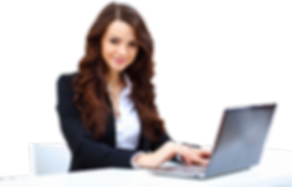 business-woman-png-7.png
