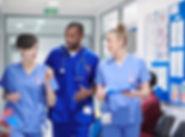 nhs-nurses.jpg