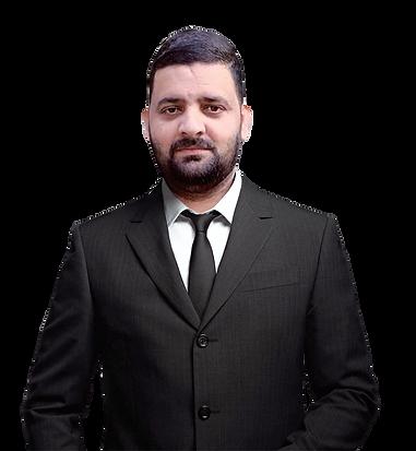 -1x-1x80_Imran bhai 004-1.png