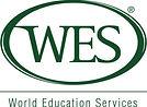 WES_Logo_ (4).jfif