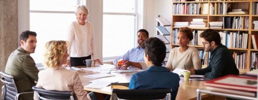 team-meetings_edited.jpg