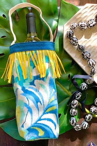 Bottle Bag - Hawaii
