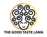 The Good Taste Lama.jpg