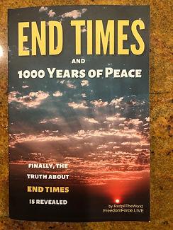 End Times.jpg
