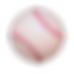 baseball-transparent-1.png