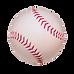 baseball-transparent-1.png
