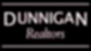 Dunnigan Realtors