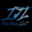 IJL Productions - Digital Town Inc.