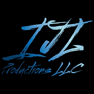 IJL Productions - Digital Town Inc.