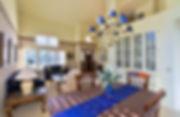 Interior Luxury Listing Photography
