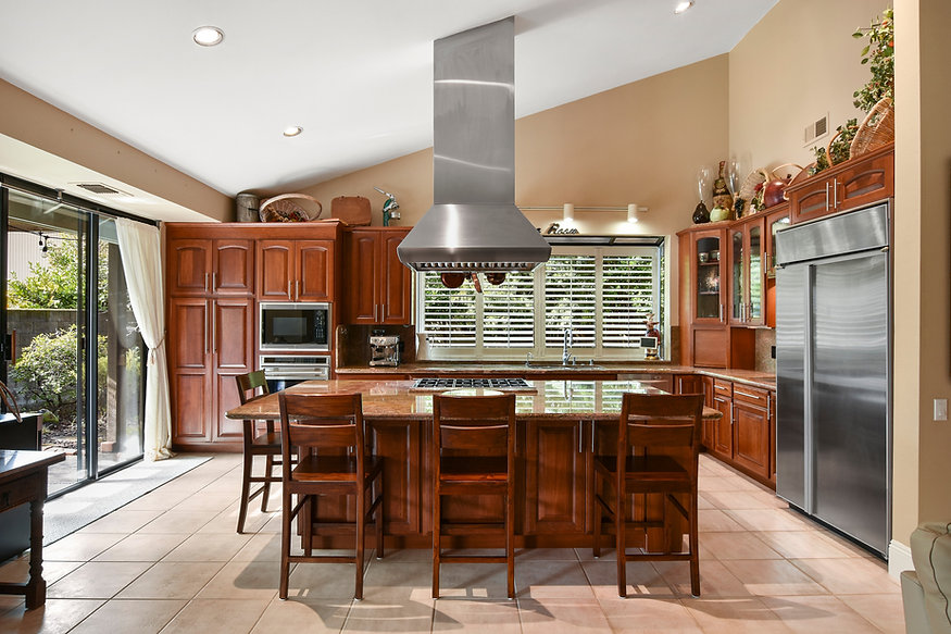 BeautifulInteior Real Estate Photography