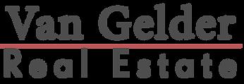 vAn_Gelder_real_Estate_redline.png
