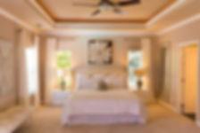 Interior Real Estate Photgraphy