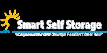SmartSelf Storage