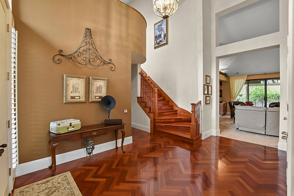 Luxury Listing Real Estate Photography