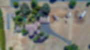 spyglass oerhead (1 of 1).JPG