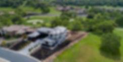 Sacramento Drone Real Estate Photography