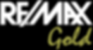 RE Max Gold Real Estate