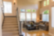 Sacramento Real Estate Photography Service