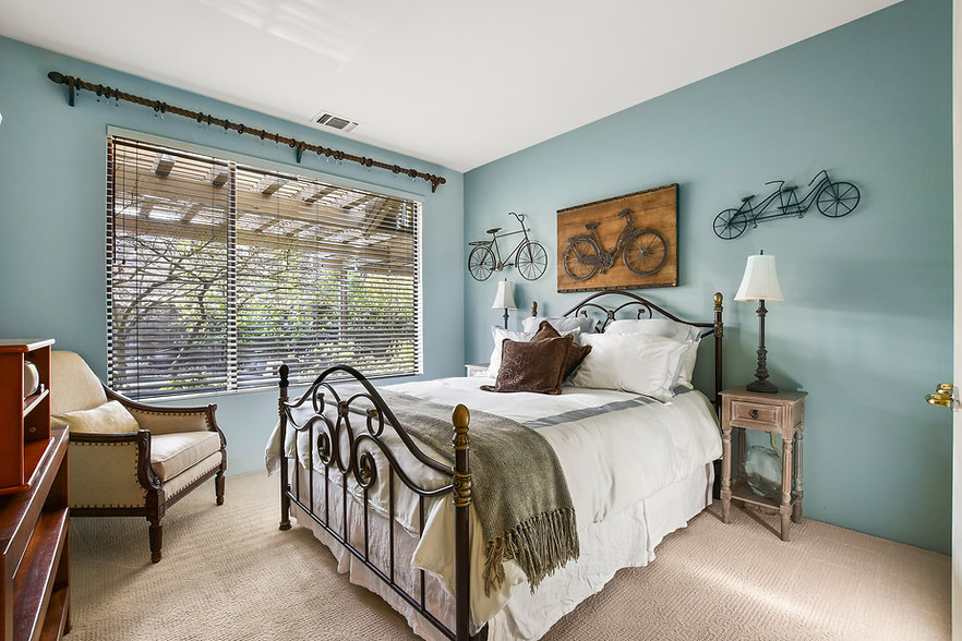 Beautiful Real Estate Photography