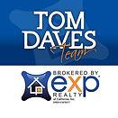 exp-ca-td-team-logo-42019.jpg
